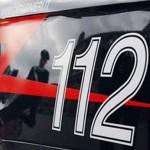 """Alla guida in """"coma etilico"""", ecco cosa hanno scoperto i carabinieri"""