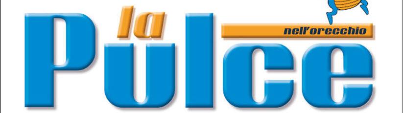 cropped-lapulce-logo-1.jpg
