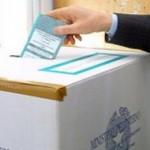 """Nel mondo dei """"mi piace"""" si preferisce votare il Grande Fratello che al referendum"""