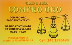gold_euro