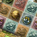 Giochi online: le slot machine battono tutti
