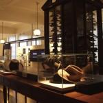 museo-borsalino-150×150