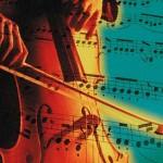 musica-classica-150×150