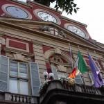 Il fallimento delle Primarie ad Alessandria, e la 'caccia alla faccia'