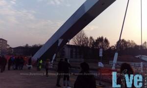 ponte-meier-capodanno-6-300×180