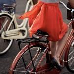 ragazza-donna-bicicletta-150×150