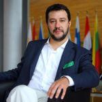 Le femministe si mobilitano contro il Decreto Salvini
