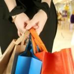 shopping-300×225-150×150