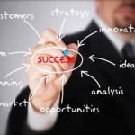 successo-manager-team-lavoro-imprenditore-aziende-150×150