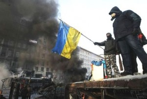 ucraina_kiev-300×203