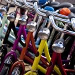 La sfida delle piste ciclabili provinciali