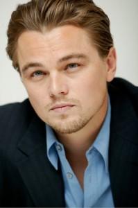 Leonardo-DiCaprio-199×300