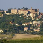 Montiglio-Monferrato_10-150×150