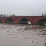 Alluvione '94, dopo 25 anni Alessandria è una città sicura?