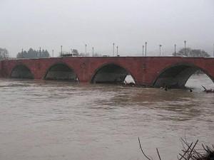 alluvione-300×225