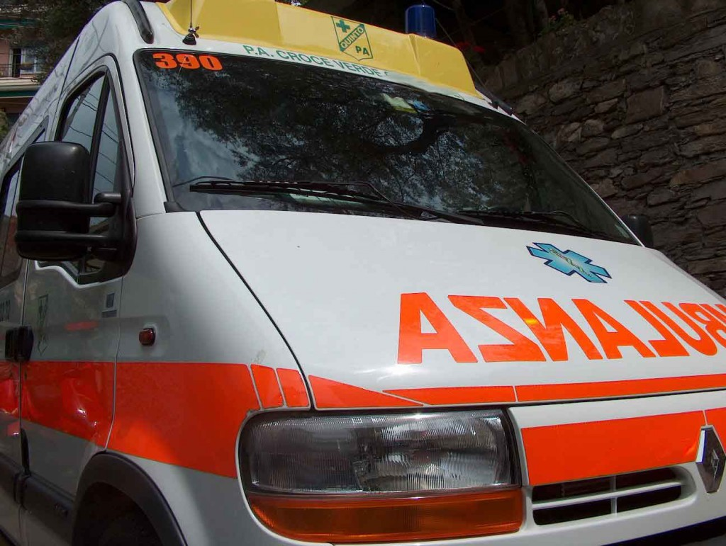 ambulanza-1024×771
