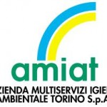 amiat-150×150