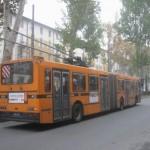 atm-milano-150×150