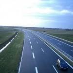 autostrada2-150×150