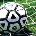 calcio-150×150