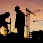 Costruttori in rivolta chiedono lo sblocco dei cantieri