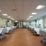 Completata la 'squadra' dei direttori ospedalieri