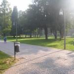 giardini-stazione-150×150