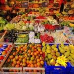 Torna il Mercato Coperto ad Alessandria