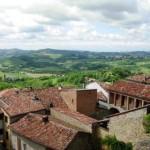 Linea Verde nel Monferrato a caccia di prelibatezze