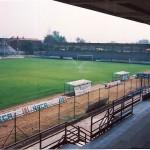 pavia-Stadio-calcio-150×150
