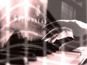 pianoforte-stainway-300×225