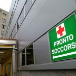 """Allarme Pronto Soccorso: """"Alessandria e Asti sono al collasso"""""""