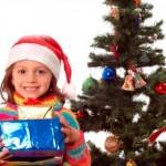 regali-natale-bambini-150×150