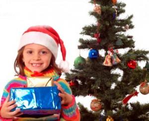regali-natale-bambini-300×244