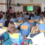 Scuola, blocco sindacale degli straordinari