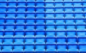stadio-sedili-300×183