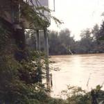 tanaro-fiume-montecastello-150×150