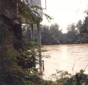 tanaro-fiume-montecastello-300×288