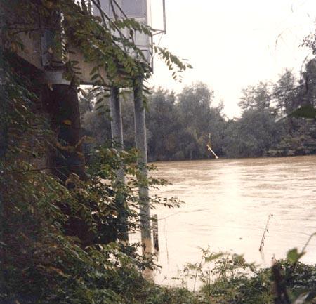 tanaro-fiume-montecastello
