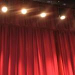 teatro-fari-tendone-150×150