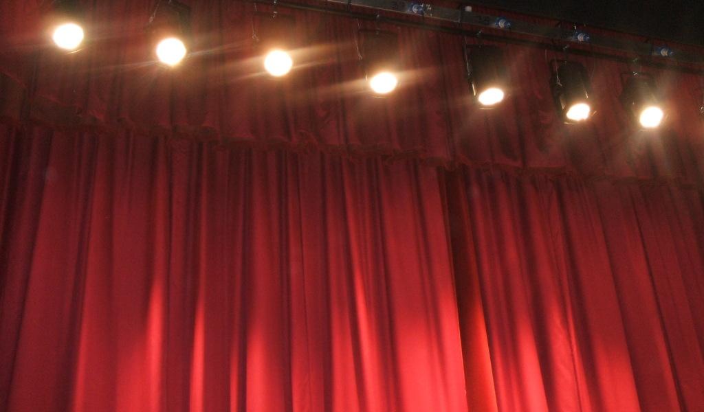 teatro-fari-tendone