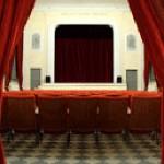 teatro3g1-150×150