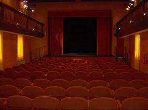 teatro_argile-300×223