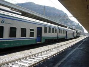 treni-300×224