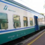 Nella provincia del Terzo Valico ci sono due delle dieci linee peggiori d'Italia