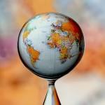 turismo-mondo-pianeta-terra-mappamondo-150×150