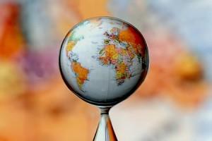 turismo-mondo-pianeta-terra-mappamondo-300×200