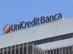 unicredit-300×224