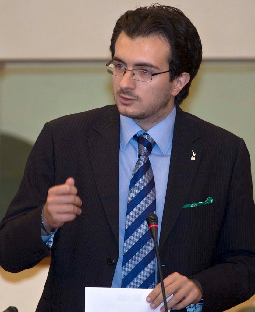 vicepresidente_consiglio_regionale_riccardo_molinari-837×1024