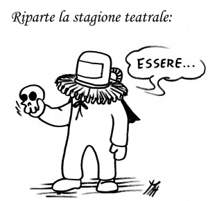vignetta-satira-teatro-amianto-300×291